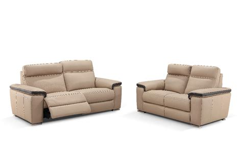 leather sofa wholesale online buy wholesale leather recliner sofa set from china