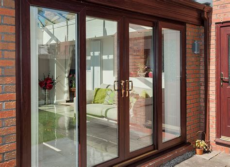 Patio Doors Scotland Patio Doors Edinburgh The Patio Doors Scotland