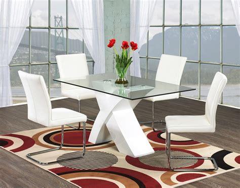 sala da pranzo moderna sala da pranzo moderna idee d arredamento per la zona