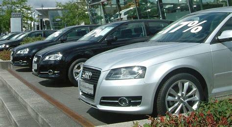 Auto Verkaufen Tipps by Ratgeber Und Tipps Zum Autoverkauf