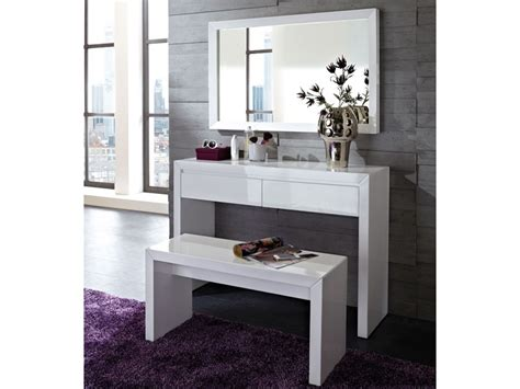 Frisiertisch Mit Spiegel Ikea Nazarm Com Schminktisch Beleuchtung Ikea