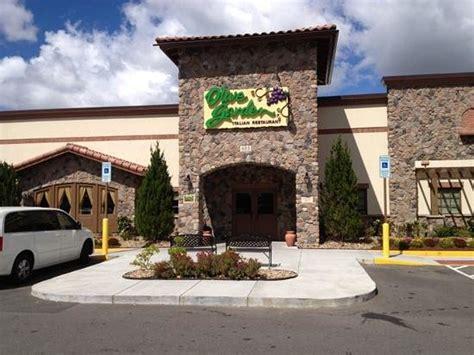 Olive Garden Goldsboro by Olive Garden Goldsboro Menu Prices Restaurant