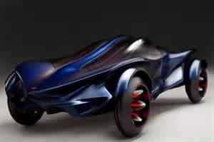 new future cars 2020 chevrolet camaro 2020 image 331