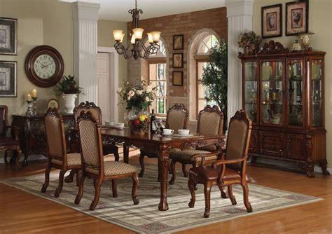 elegant formal dining room sets elegant formal dining room sets daodaolingyy com