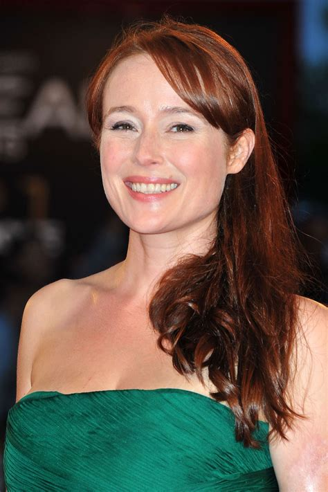 fifty shades of grey actress jennifer fifty shades of grey jennifer ehle to play anastasia
