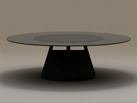 unity table layout perfectly practical modern designer furniture and sofas