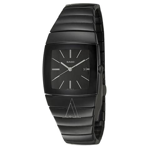 rado sintra r13767172 s watches