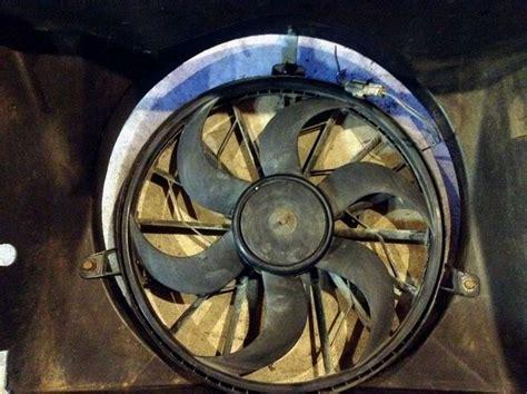 dodge dakota electric fan conversion electric fan conversion 100 dodgeforum