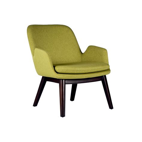 lounge armchairs b t design home armchairs daisy lounge