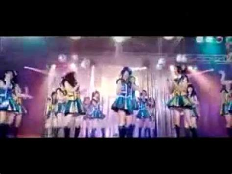 tutorial dance jkt48 fortune cookie in love fortune cookie in love english videolike