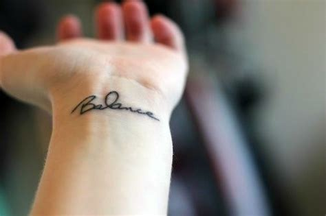 tattoo placement program 40 charming one word tattoo exles word tattoos fonts