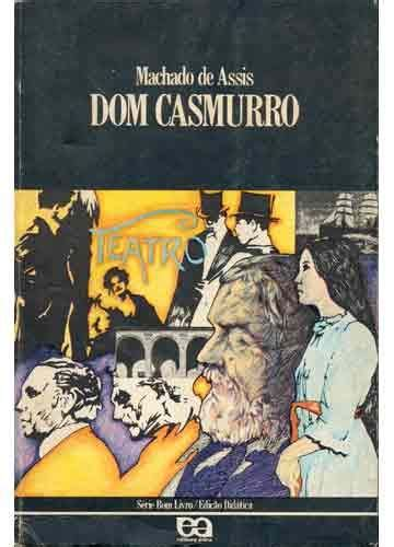 dom casmurro library of 0195103084 28 best books worth reading images on