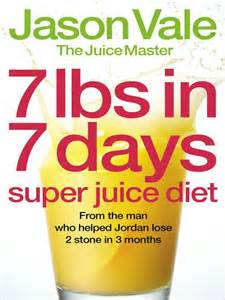 7lbs in 7 days juice diet reviews productreview au