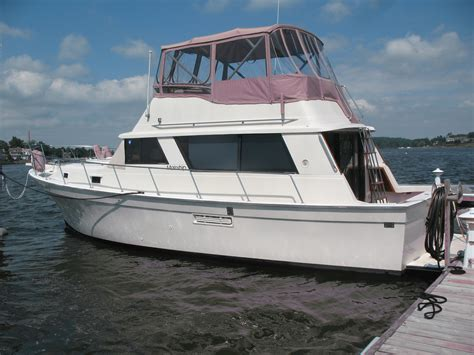 motor boats for sale nj mainship new and used boats for sale in nj
