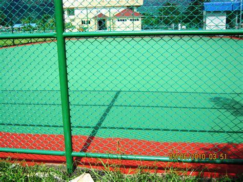 Expert Design Kamunting | portfolio bts sport solution website malaysian sports