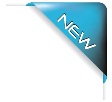 Home Design 3d Gold Video blue corner ribbon vector free free vectors ui download