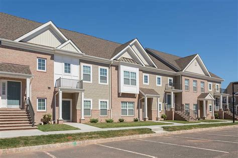 Apartment Buildings For Sale Somerset County Nj New Luxury Apartment With Monarch Style 1 Apartments