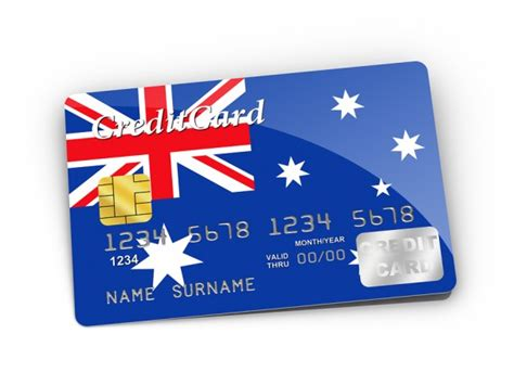 Sle Credit Card Number In Australia Paypal Makes Big Strides With Mobile Wallets In Australia Lowcards