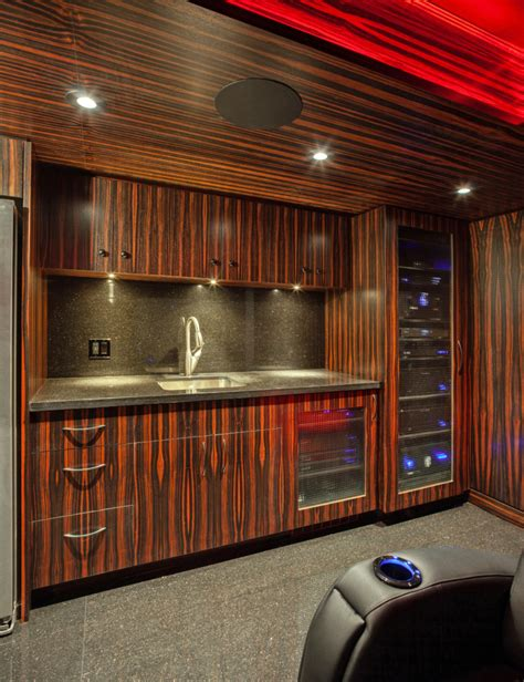 mad max home theater kw audio