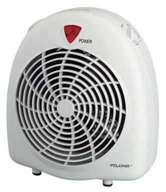fan heaters for sale pelonis hf 0003 pelonis heater fan 600 900 1500 w 3 heat
