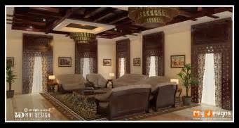 Home Decor Blogs Dubai Home Interior Design Dubai Office Interior Designs In