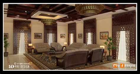 home interior design companies in dubai home interior design dubai office interior designs in
