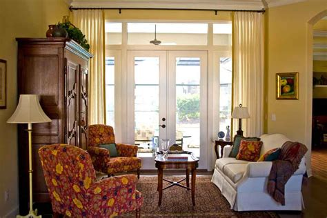 100 paint color consultant portland oregon genuine painting solutions residential u0026