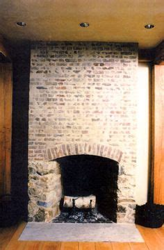 1000 images about colonial fireplaces on pinterest