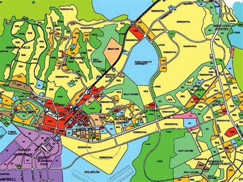 kapolei design guidelines work the city of kapolei