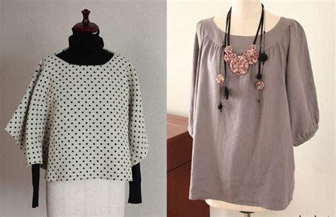 japanese pattern fashion roundup inspiring japanese sewing blogs sew in love