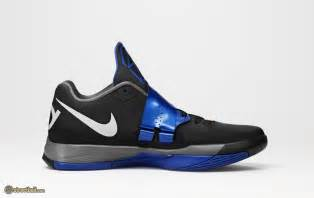 royal blue nike basketball shoes shoes basketball shoes