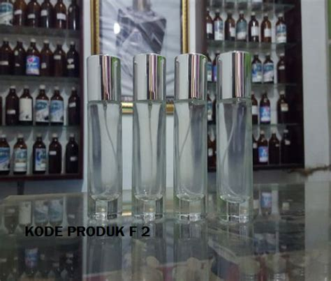 Jual Parfum Refill Eceran by Grosir Parfum Refill Malang L Jual Bibit Parfum Isi Ulang