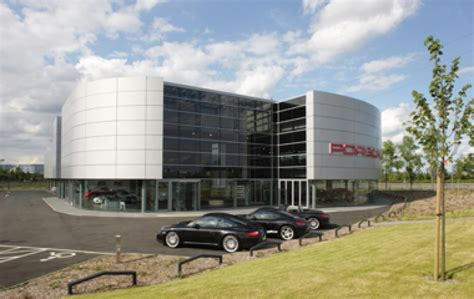 porsche dealership porsche dealership 187 global lift equipment home lifts