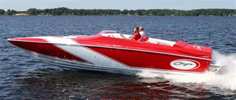 baja boats wiki wooden row boat kits yacht for sale uk baja boat for