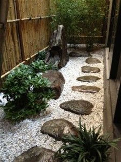 small japanese garden small japanese garden design small japanese garden and