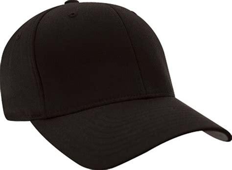 imagenes gorras negras gorras para bordar 25 00 en mercado libre