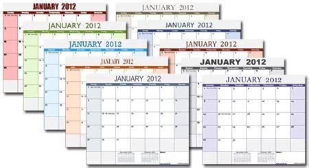 calendar hong kong printable year calendar