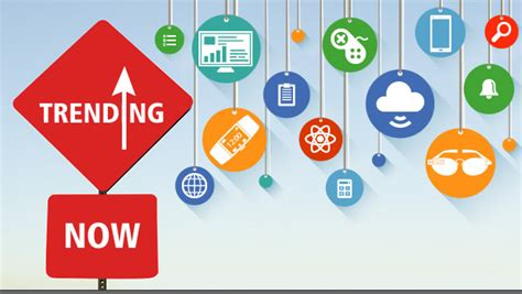 top 13 elearning trends for 2015 the learning