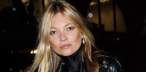 Make Like Kate Moss With A Paparazzi Playset by You Wouldn T Recognize Without Make Up 2017