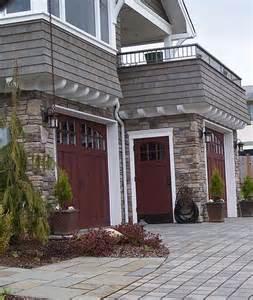 Exterior paint colors on pinterest exterior house colors exterior