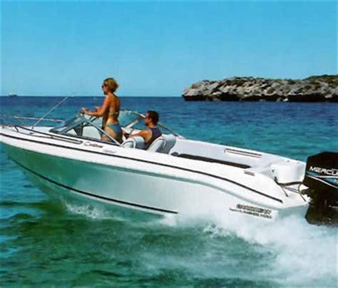 hervey bay boat club fuel 20ft cougar fraser marine