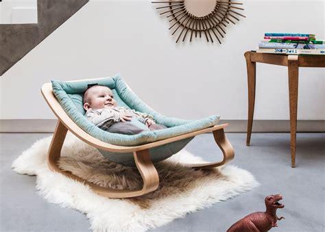 New Bouncer Murah Bouncer Sugar Baby Tipe Recline 3 Terlaris the best baby bouncers newborn essentials