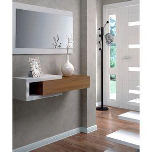 minimal home mobile ingresso noon design furniture