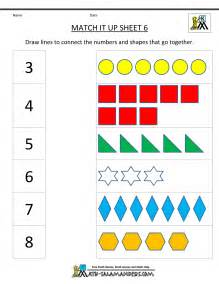 number words worksheets for kindergarten k 3 number