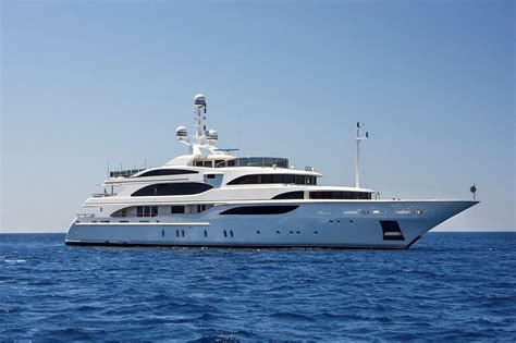 benetti power boat  sale wwwyachtworldcom