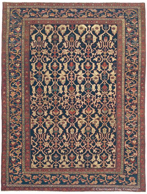 3x6 rugs 3x6 rug free surya harput rug orange size x with 3x6 rug konya turkish carpet with 3x6