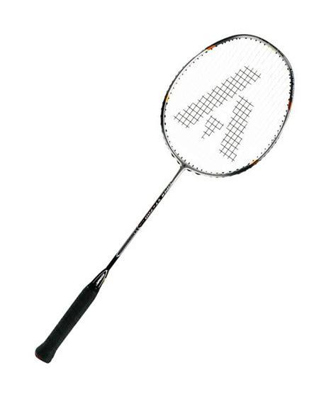 best badminton racket top 10 best badminton rackets ebay