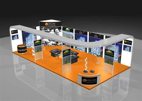 booth design definition 355 best images about stand idees on pinterest behance