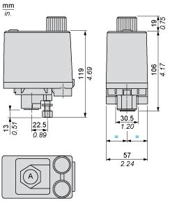 xmp pressure switch wiring diagram www jzgreentown