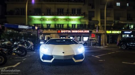 inside lamborghini at night pin the evolution of link on pinterest